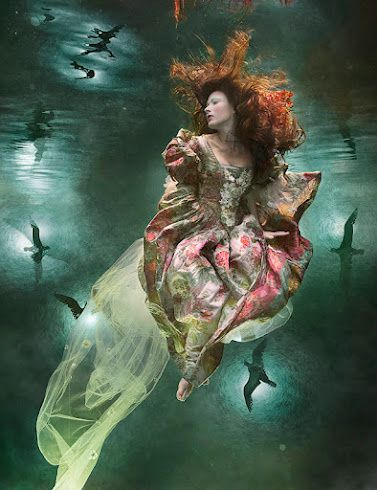 Magic-by-Zena-Holloway--2-.jpg