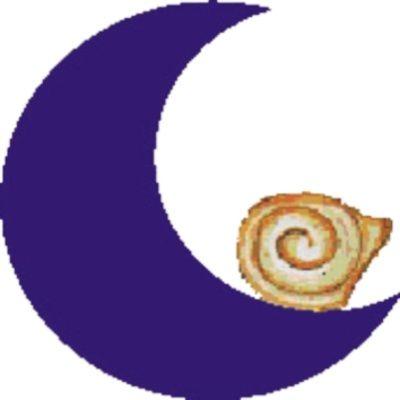logo_jpg_3_mc.jpg