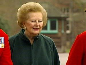 lady-thatcher-leaves-hospital.jpg