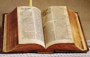 Bible (129)