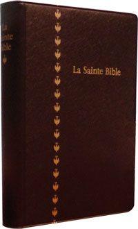 Bible-la-colombe.jpg