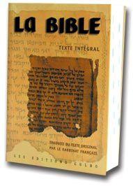 bible-Rabbinat-Francais.jpg