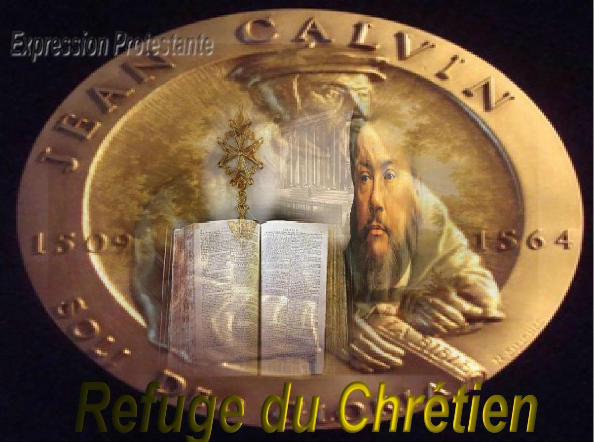 spurgeon refuge du chrétien4