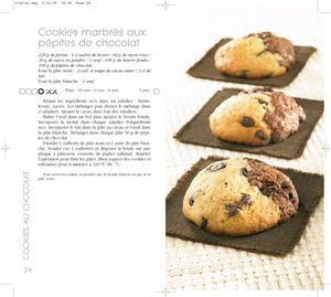 1002_pages_int_cookies