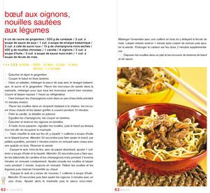 1005_Pages_int_wok