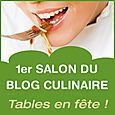 salon_du_blog