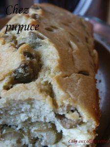 cake_olives_1
