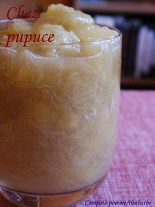 Compote_pomme_rhubarbe