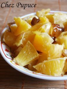 salade_orange_dattes_et_miel