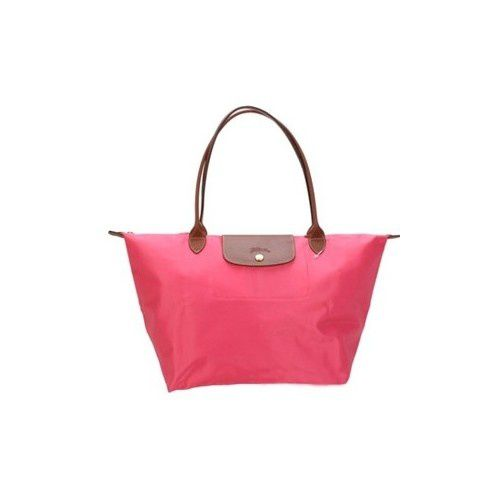 longchamps-rose.jpg
