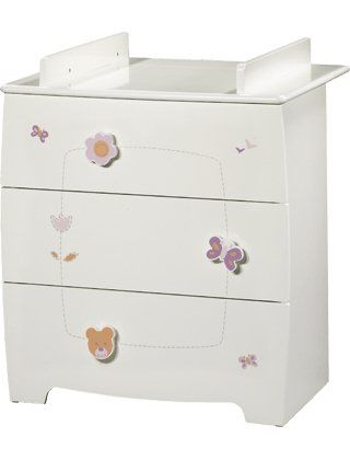 commode a langer tex carrefour