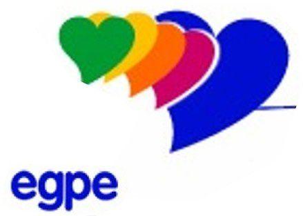 egpe-35-logo.jpg