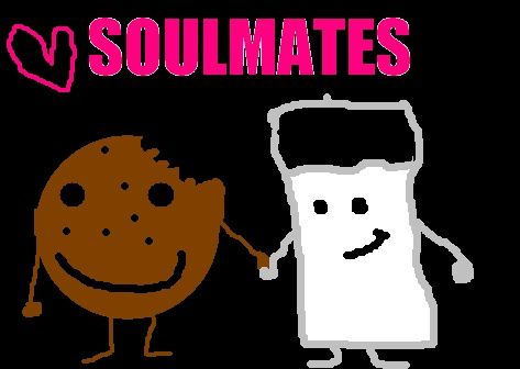 soulmates_cookie-milk.jpg