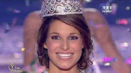 laury-thilleman-miss-france-2011-10360519pcgad_1715.jpg