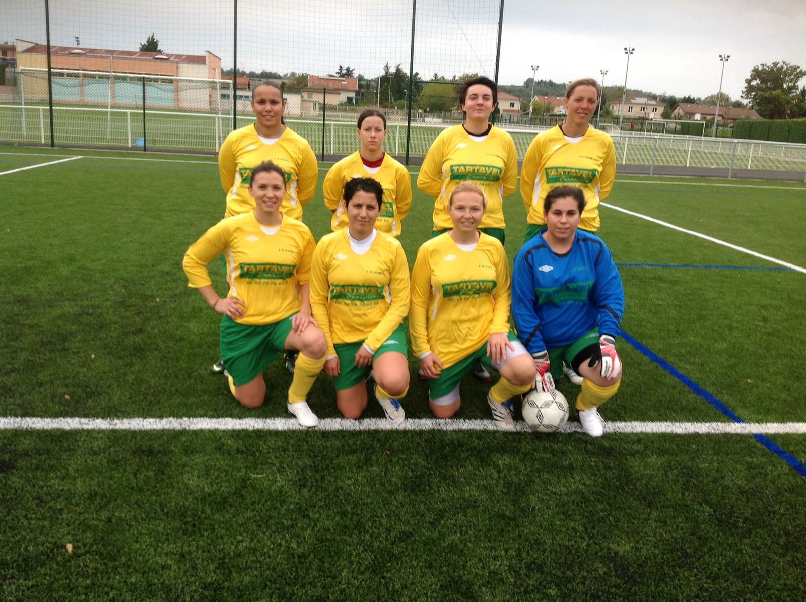 Album - photos-feminines-2013-2014