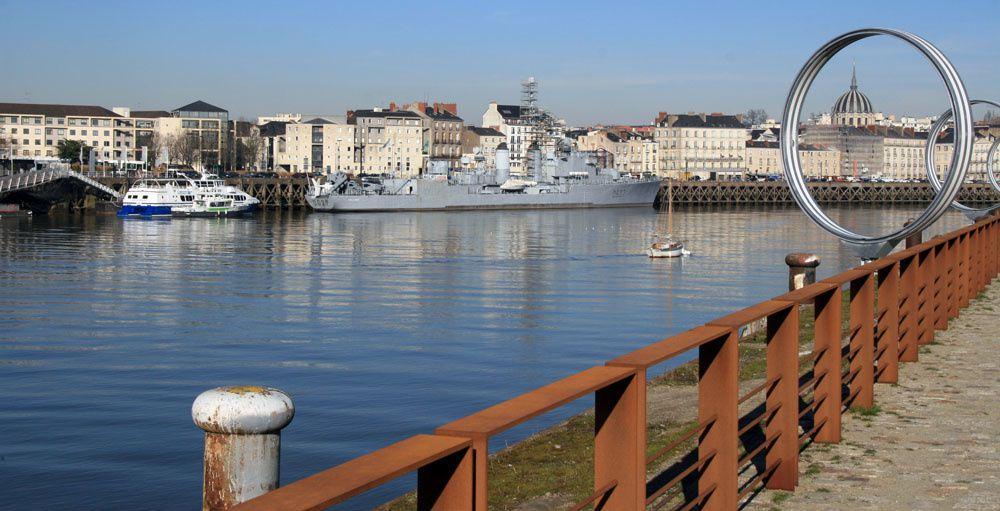 les site de rencontre gay parents à Saint Nazaire