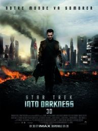Star-Trek-into-Darkness-3D portrait w193h257