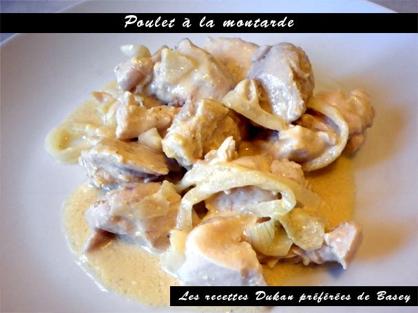 poulet-dukan-moutarde.jpg