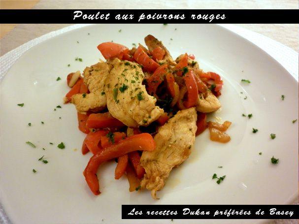 poulet-dukan-poivrons.jpg