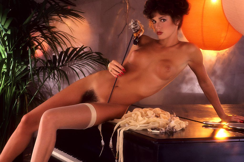 Jeana keough nude pictures
