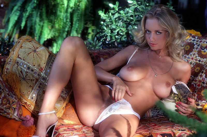 Softcore archives vintage kym malin opinion