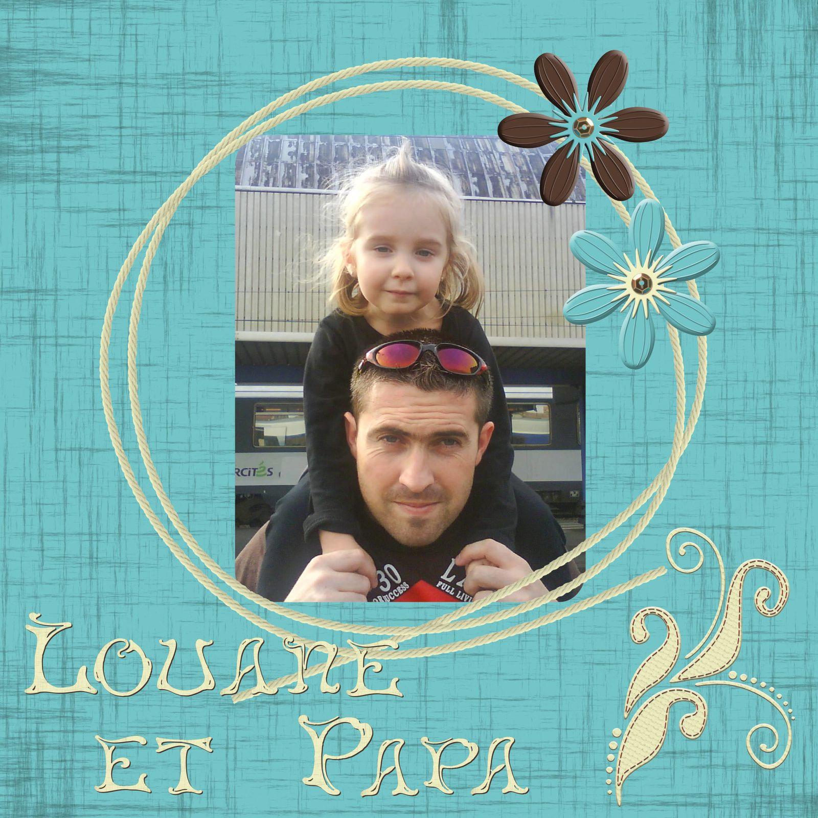 Louane-et-papa.jpg