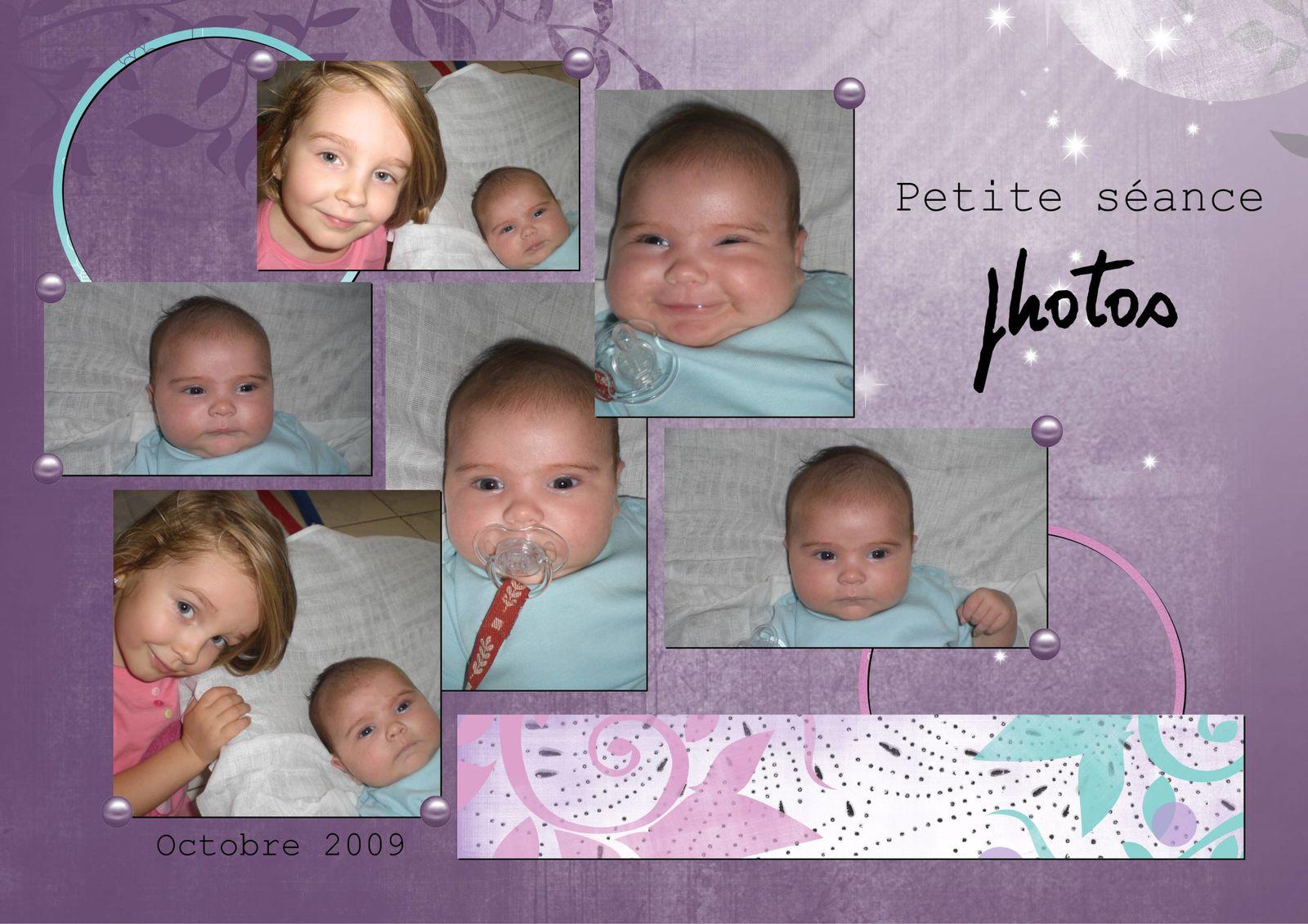 Petite-s-ance-photos.jpg