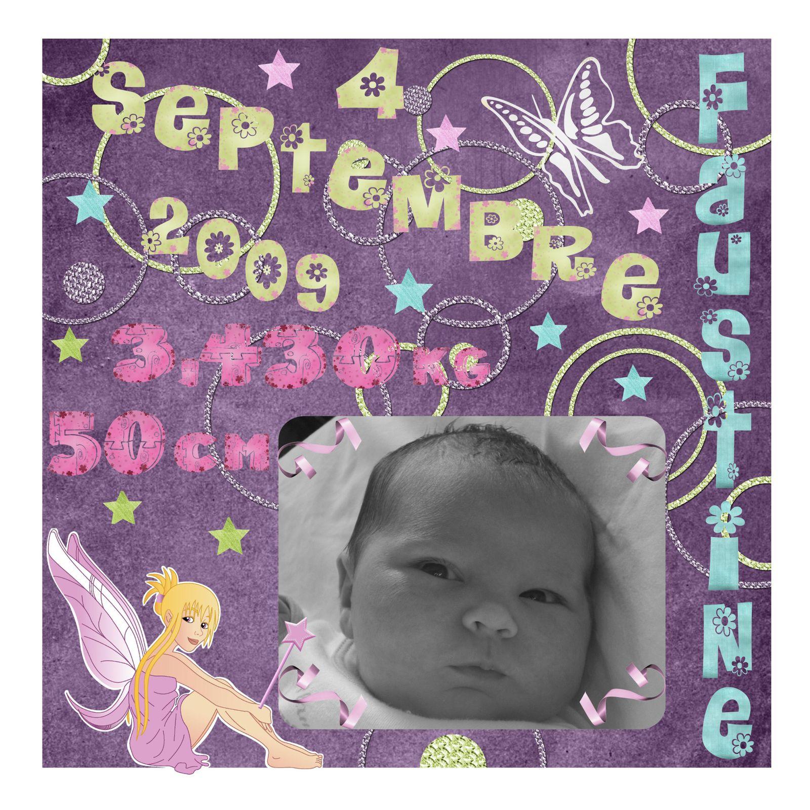 Faustine---naissance.jpg