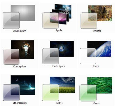 windows7-themes-temas-visual.jpg