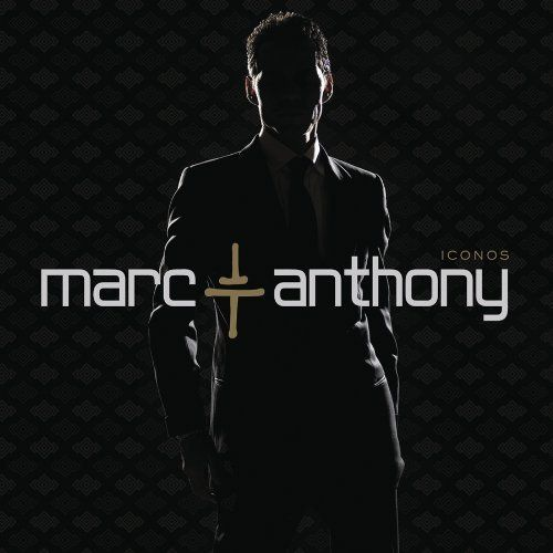 marciconos2010cover.jpg