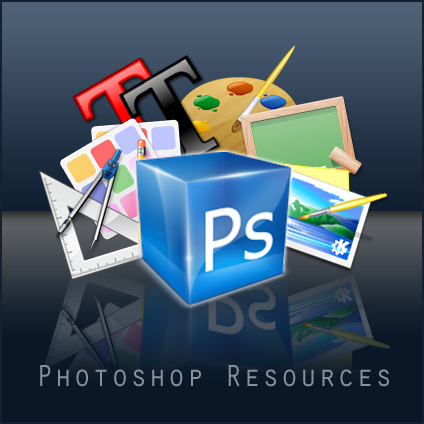 photoshop_resources.png