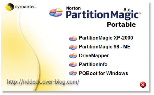 parti.png