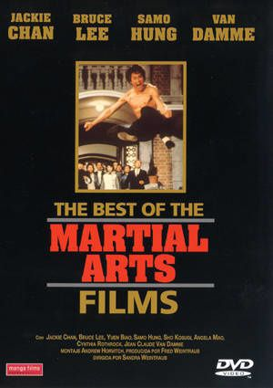 The-Best-Of-The-Martial-Arts-Films.jpg