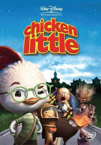 chicken-little.jpg