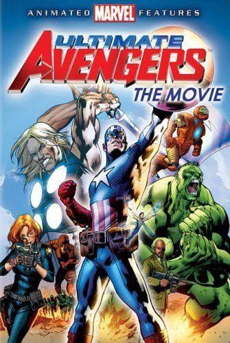 ultimate-avengers-dvd.jpg