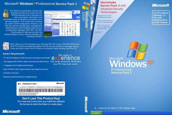 Microsoft-Windows-XP-Professional-SP3.jpg