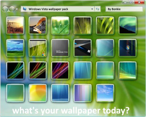 windows-vista-wallpapers-pack.jpg