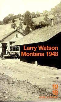 montana 1948-2