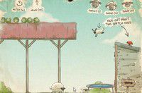 home-sheep-home-3-version.JPG