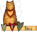 chatbizzz-copie-2