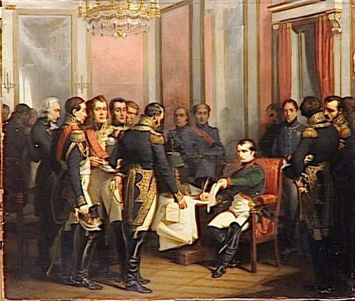 04-04-Bouchot_-_Napoleon_signe_son_abdication_a_Fontaineb.jpg