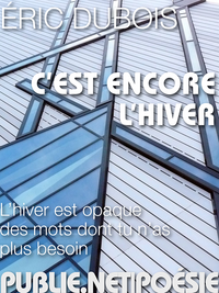 c'est encore l'hiver2