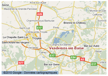 10-vendeuvre.PNG
