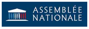 logo-assemblee-nationale.PNG