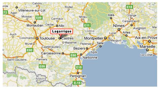 81090---Lagarrigue.PNG