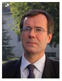 Patrick-Lavarde---directeur-general-de-l-Onema.PNG