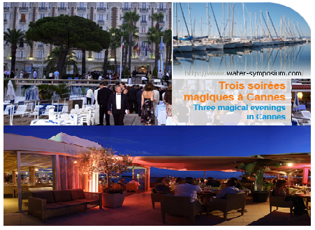 cannes-water-money-2011.PNG