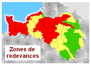 redevances-zones-seine-normandie