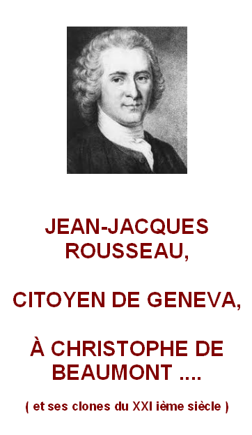 rousseau-beaumont.PNG
