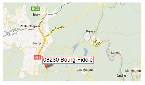 08230-bourg-fidele.PNG